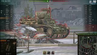 Немецкие танки могут победу выиграть только в этой игре!