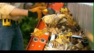 iRobot Looj® Gutter Cleaning Robot