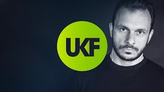 Andy C   Back & Forth