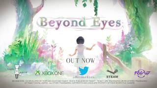 VideoImage1 Beyond Eyes