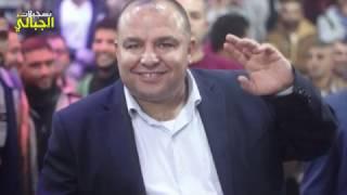 تحميل اغاني يا دنيا دوارة كلشي حب بهالدنيا الفنان هاني شوشاري 2017HD تسجيلات الجباليJR MP3