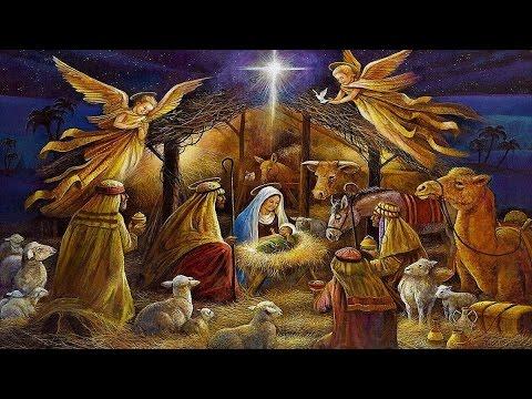 1 Hour of Christmas Music | Traditional Instrumental Christmas Songs