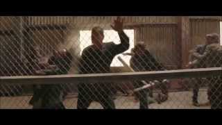 Featurette 2 - Remaking a Classic - Oldboy