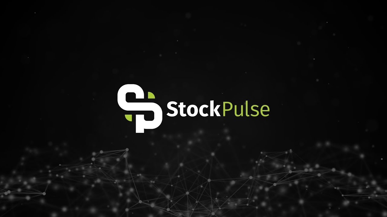StockPulse Market Brief with Chris Marcus for September 25, all eyes on the Fed