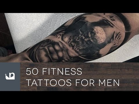 mp4 Motivational Fitness Quotes Tattoos, download Motivational Fitness Quotes Tattoos video klip Motivational Fitness Quotes Tattoos
