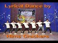 Beat pe Booti finale   lyrical dance by   Hims crackers   Part 1