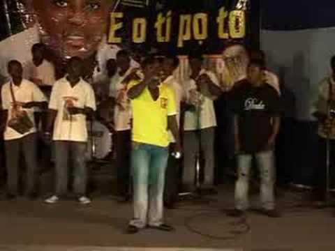 Eoti Poto-King Saheed Osupa (KMG)-2