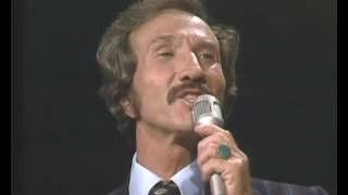 Marty Robbins Spotlight with The  Statler Brothers