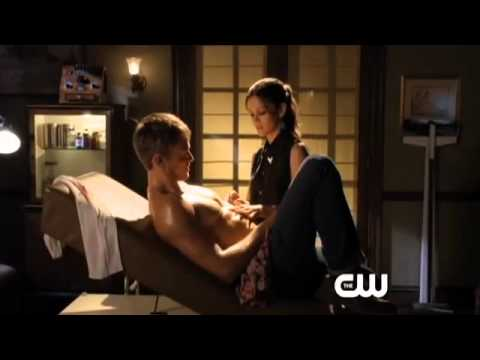 Hart of Dixie 1.04 (Preview)