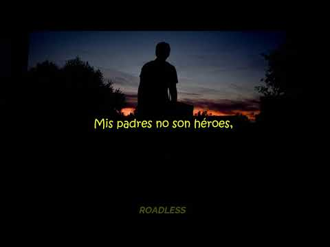 Sasha Sloan - Older (Sub Español) ||Lyrics||