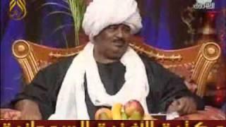 تحميل اغاني - التجاني حاج موسى - قصيدة في عز الليل MP3