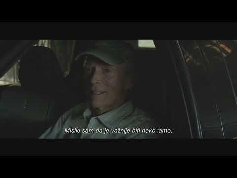 """Escape room"" i novi film Klinta Istvuda u niškim bioskopima"