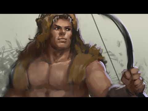 Hercules paraziták előkészítése gyógyszerek enterobiasis kezelésére