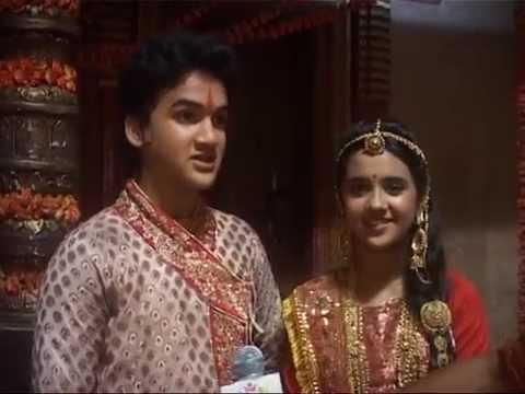 Serial Maharana partap | Dandiya Gharbha Spl BNBNEWS