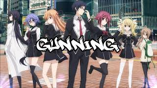 【Nightcore】The Kids Are Coming ★ Tones And I