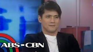 Headstart: Featuring Robin Padilla | May 31, 2010 Part 1