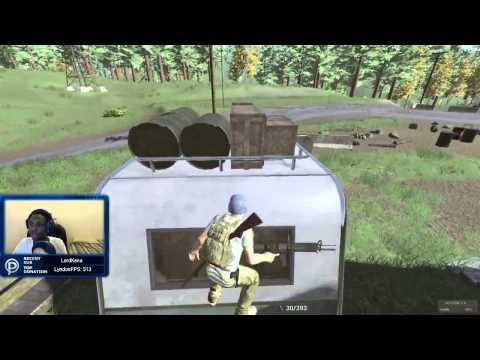Video De Fortnite Nextaz Saison 9