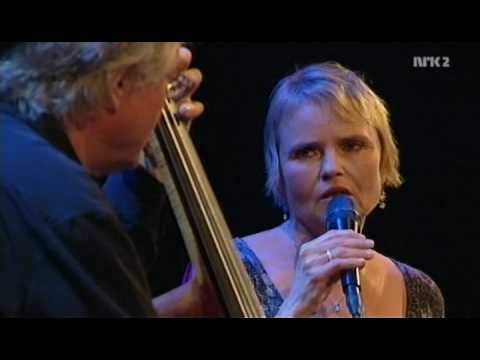 Arild Andersen - Hyperborean (live, Til Radka, 2009)