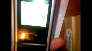 Como Liberar Un Nokia 2720