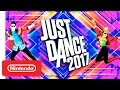 Just Dance 2017 – Nintendo Switch 2017