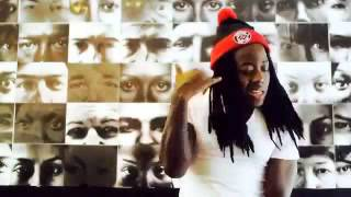 Ace Hood - Free My Niggas (Official Video) - YouTube.wmv