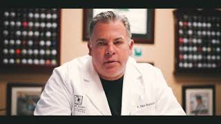 Dr. Reynolds - Tummy Tuck