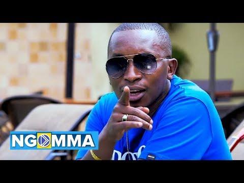 Gathee Wa Njeri – Wakua Niwora (Official HD Vedio)