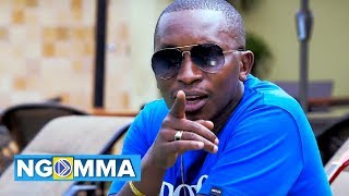 "Gathee Wa Njeri – Wakua Niwora (Official HD Vedio) ,sms ""SKIZA 7633295"" To 811."