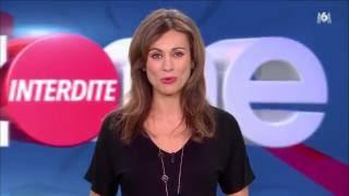 Bande-annonce - Zone Interdite : Croisière sur le plus grand paquebot du monde