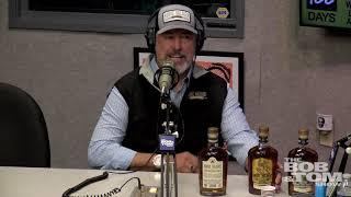 Horse Soldier Bourbon
