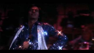 <b>Neil Diamond</b>s America
