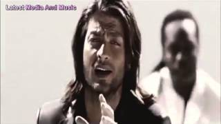 تحميل اغاني كليب فادى اندراوس - ما بعرف كون | Fadee Andrawos - Ma Baarif Koun | HD MP3