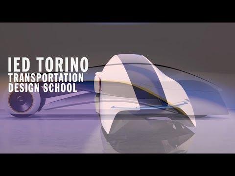 mp4 Automotive Design School Italy, download Automotive Design School Italy video klip Automotive Design School Italy