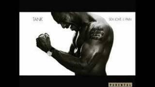 tank - I Love Them Girls - (Timbaland Remix)