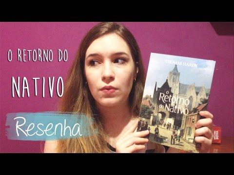 Editora Pedrazul lança O Retorno do Nativo, de Thomas Hardy
