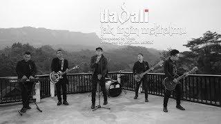 Download lagu Dadali Tak Ingin Melihatmu Mp3