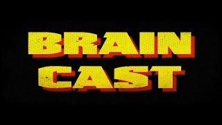 Brain Cast -Track 5-Knight Hawk
