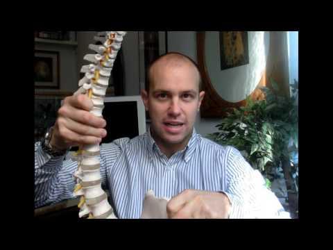 La salute come trattare osteochondrosis