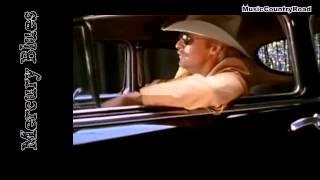 Mercury Blues - Alan Jackson (Subtitulada al Español)