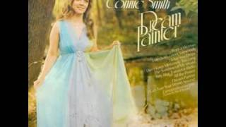 Connie Smith - It Only Hurts For A Little While
