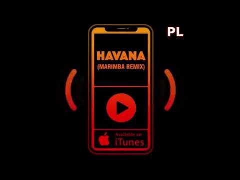 Tổng hợp nhạc chuông EDM hay nhất dành cho iPhone