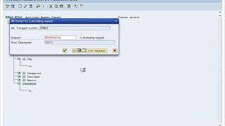SAP HR System Training | SAP HCM System Tutorials - Part 8