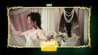 Märchen Klassiker aus der DDR ( DDR TV Archiv)