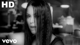Tú - Shakira (Video)