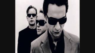 Depeche Mode   Nothing Headcleanr Rock Mix
