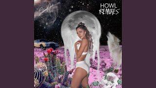 Howl (Vanrip Remix)