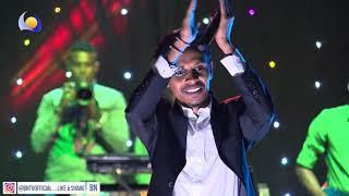 المسرح القومي || أحمد فتح الله - [البندول] || يامواسم تحميل MP3