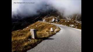 Music for reading (Chopin, Mozart, Bach, Beethoven, Smetana, Ravel, Debussy, Clayderman, Grieg,...)
