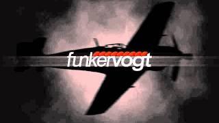 Funker Vogt-Prisoners of war