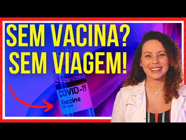 Video Pronunciation of vacinado in Portuguese